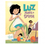 luz-makes-a-splash