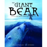 the-giant-bear