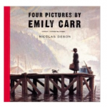 four-pictures-by-emily-carr-debon